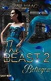 Betrogen (The Beast 2)