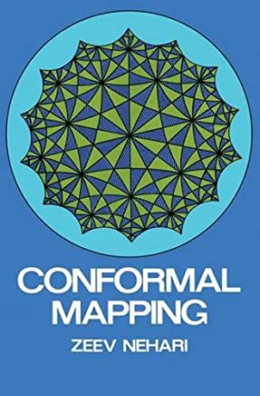 Conformal Mapping Methods And Applications Pdf