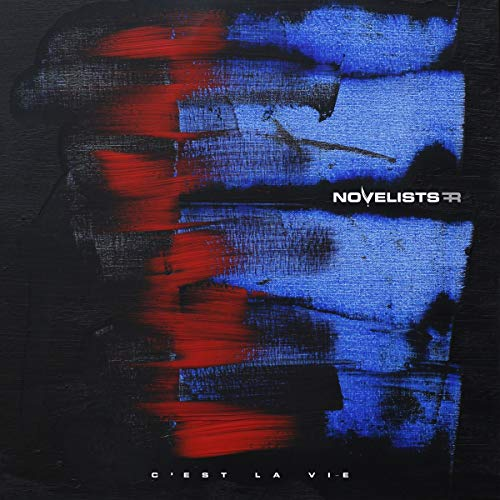 C'Est la Vie [Vinyl LP]