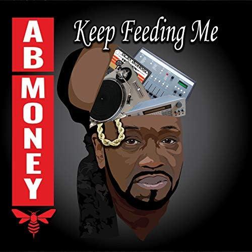 Ab Money