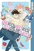 Dekoboko Sugar Days