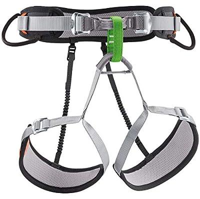 PETZL Aspir Climbing Harness 2020