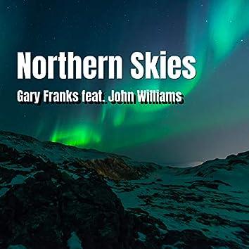 Northern Skies (feat. John Williams)