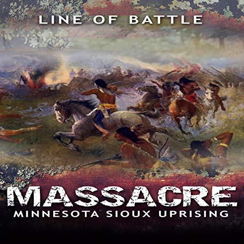 Massacre Titelbild