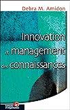 Innovation et management des connaissances