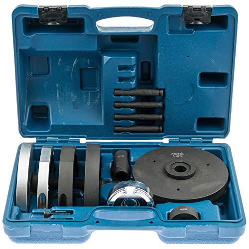 Asta A-H178 Radlager Werkzeug 78 mm geeignet für Ford Mazda Volvo
