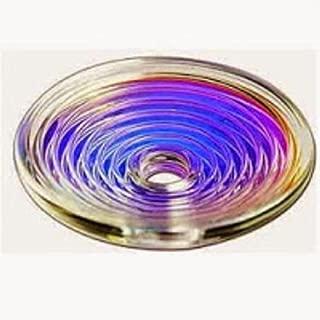 "Quantum BioPhysics® Alpha Spin Quantum Energy Field presents ""BAMA"" the Natural Healthiest Energy Field"