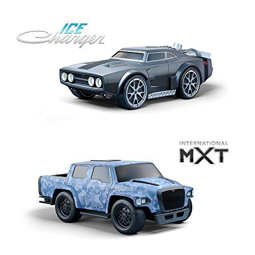 Anki - Overdrive edición Fast and Furious , color/modelo surtido