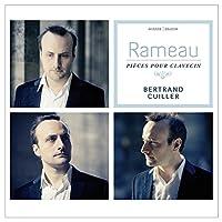 Rameau: Pieces Pour Clavecin