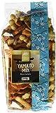 Golden Turtle Yamato Reiscracker-Mix, 10er Pack (10 x 300 g) -