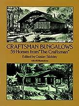 Best craftsman style bungalow interior design Reviews