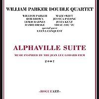 Alphaville Suite