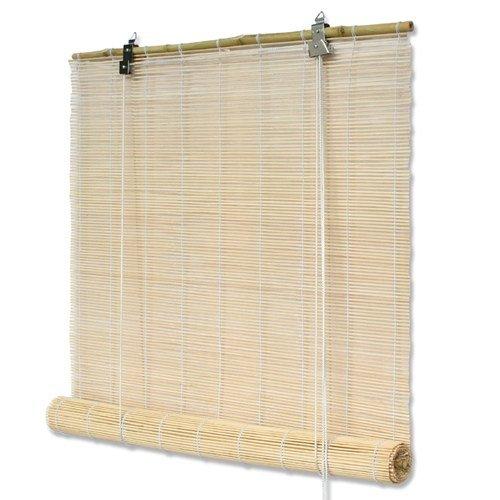 Interdeco -   Bambusrollo mit