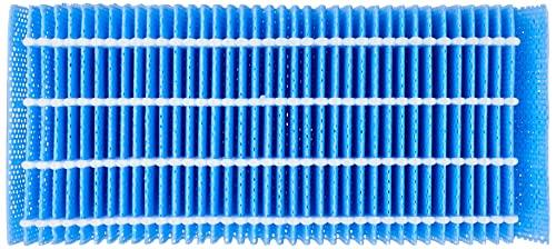 『【純正品】 シャープ 加湿フィルター 加湿器用 HV-FP5』の3枚目の画像