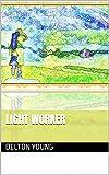 LIGHT WORKER (English Edition)