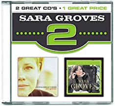 add to the beauty sara groves