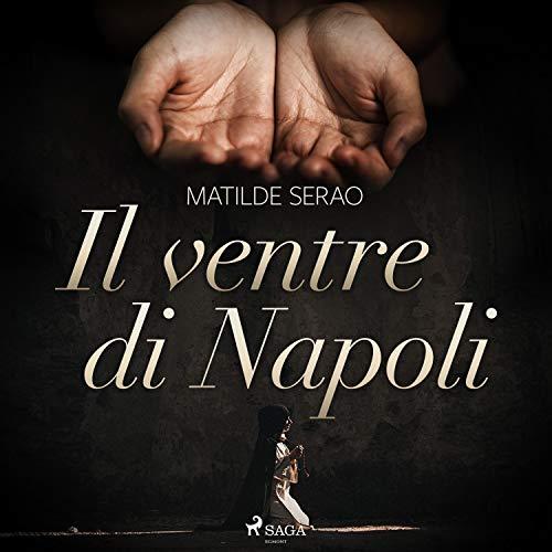 Il ventre di Napoli copertina