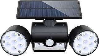 Best go green solar solutions Reviews