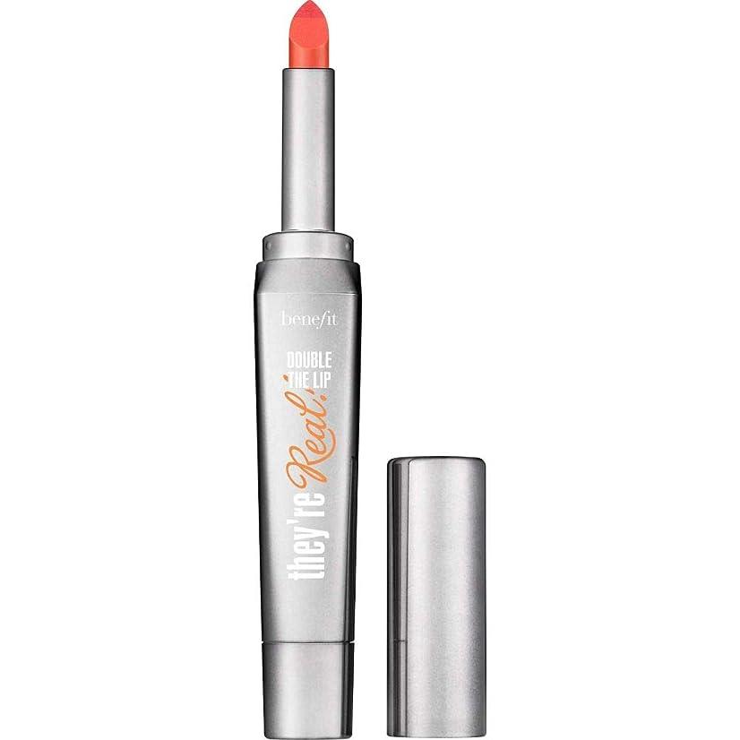 母性光景しなやかなBenefit Cosmetics BADgal BANG Bigger, Badder Volumizing Mascara 0.3 oz [並行輸入品]