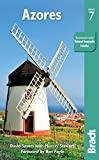 Azores (Bradt Travel Guides) (English Edition)
