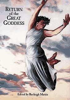 Return of the Great Goddess