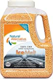 Natural Alternative 100% CMA 6 lb. Shaker Jug (10056)