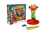 Hasbro Gaming KerPlunk Game