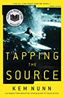 Tapping the Source: A Novel