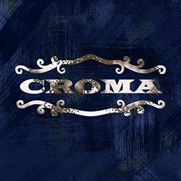 CROMA (2016 edition)