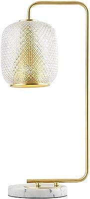 Lucide 13513/01/31 E14 40W LED A++ Blanco lámpara de mesa - Lámparas de mesa (Blanco, Salón, Clásico, IP20, II, E14): Amazon.es: Iluminación