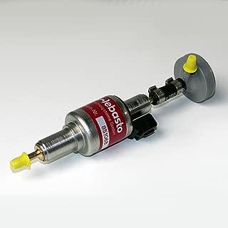 Webasto heater fuel pump 12v DP30 | 86115A | 86115B | 85106B