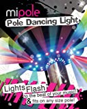 Mipole pole dancing light (Package Of 3)