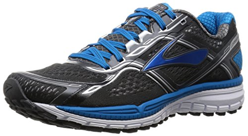 Brooks Ghost 8 Running Shoes (2E Width)