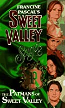 Best the patmans of sweet valley Reviews