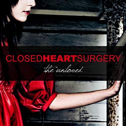 Closed Heart Surgery