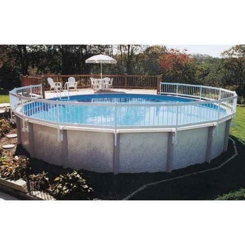 Swimming Pool Deck: Amazon.com
