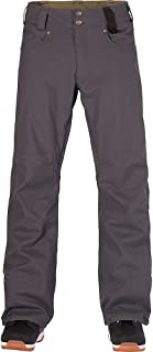 Mens Artillery Insulated Pant