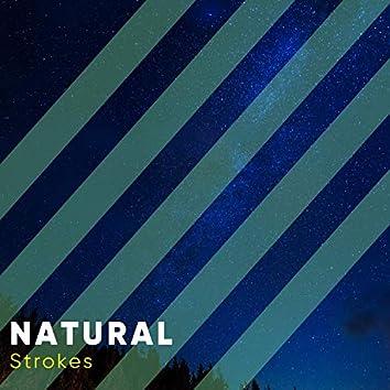 Natural Strokes, Vol. 1
