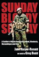 Best northern ireland bloody sunday Reviews