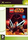 Lego Star Wars [Classics]