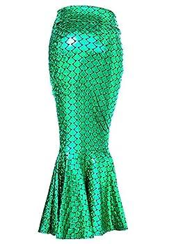 Best plus size mermaid Reviews