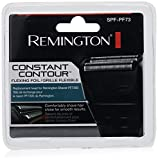 Remington SPF-PF73 Replacement Head and Cutter Assembly for Model PF7300 Foil Shaver