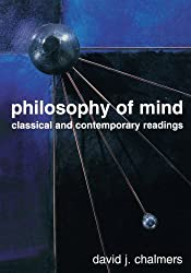Philosophy of Mind: Classical and Contemporary Readings Book Cover