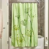 Interdesign Bathtub Caddies