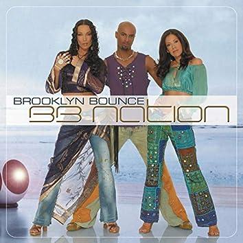 BB Nation