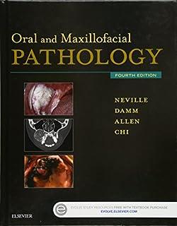 Oral and Maxillofacial Pathology, 4e (1455770523) | Amazon price tracker / tracking, Amazon price history charts, Amazon price watches, Amazon price drop alerts