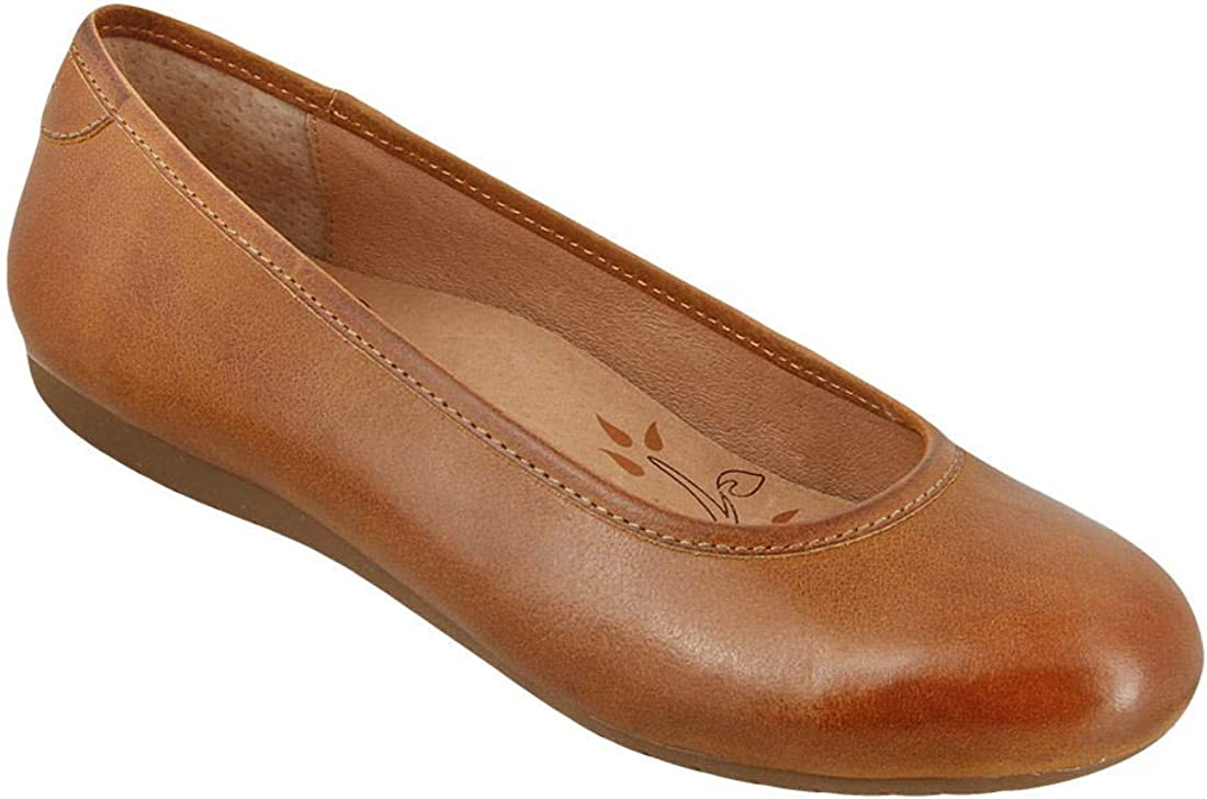 Taos Directly managed store Footwear New Orleans Mall Women's Flat Rascal