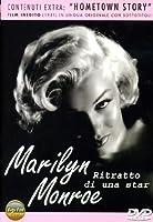 Marilyn Monroe - Ritratto Di Una Star [Italian Edition]