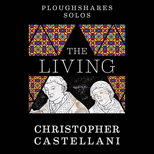 The Living                   By:                                                                                                                                 Christopher Castellani                               Narrated by:                                                                                                                                 Allan Robertson                      Length: 1 hr and 3 mins     2 ratings     Overall 5.0