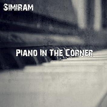 Piano in the Corner